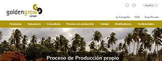 nueva web sustratos coco