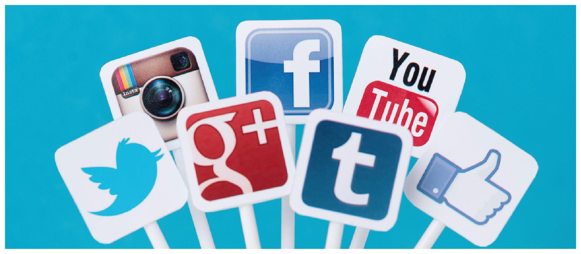 social-media-projar-siguenos-01