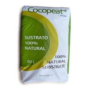 sustrato_fibra_coco