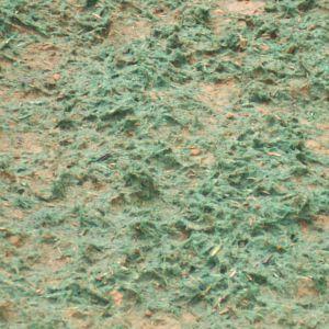 mulch para hidrosiembra ecofibra