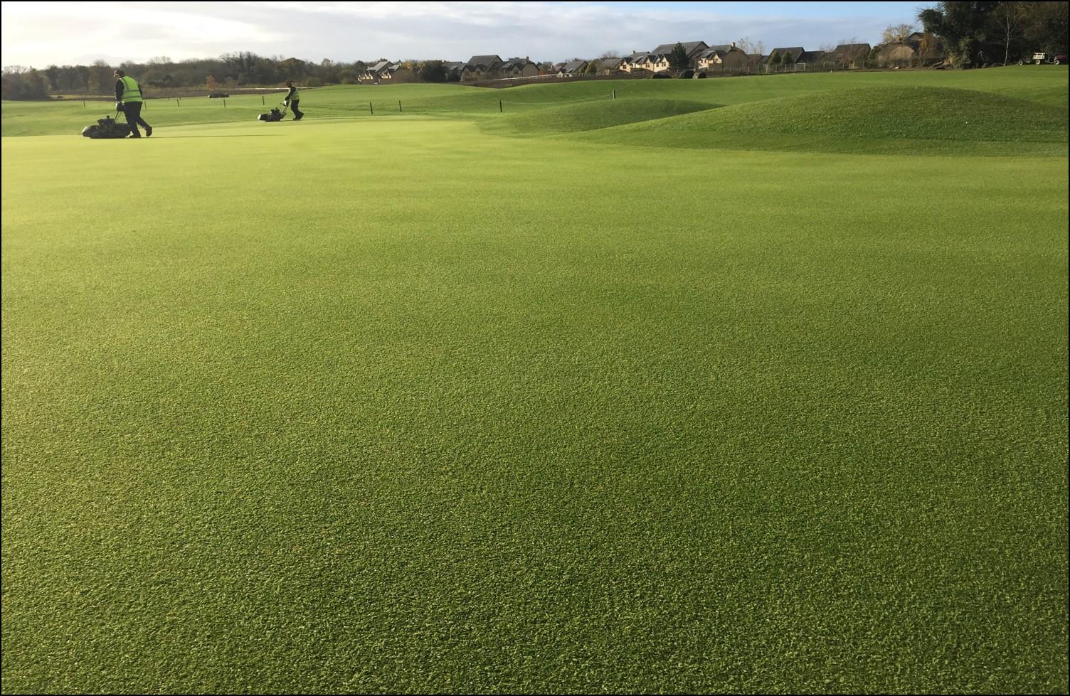 cerámica_porosa_campo_golf