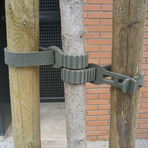 cinturón_árboles_con_pasador