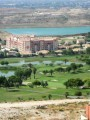 fertilizante_liberacion_controlada_campo_de_golf