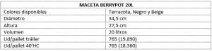 ficha-tecnica-berrypot-20l