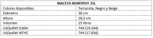 ficha-tecnica-berrypot-25l