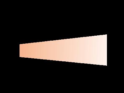 Granulometría fina 010