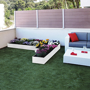 jardín_modular_azoteas_tejados