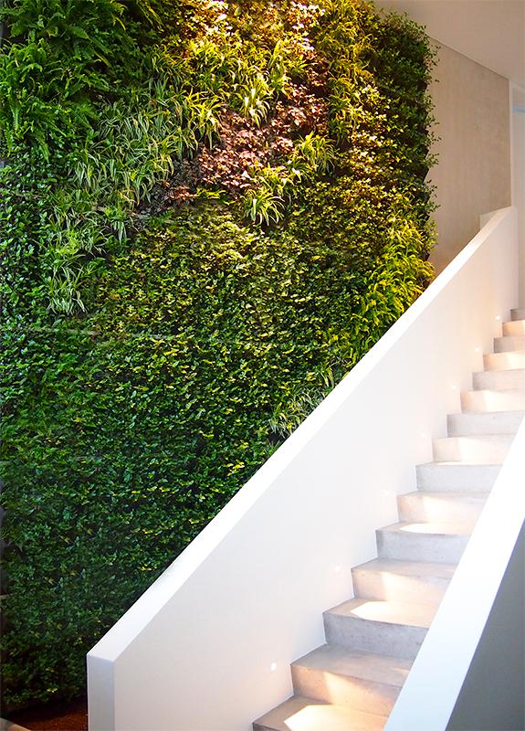 jardín_vertical_de_interior