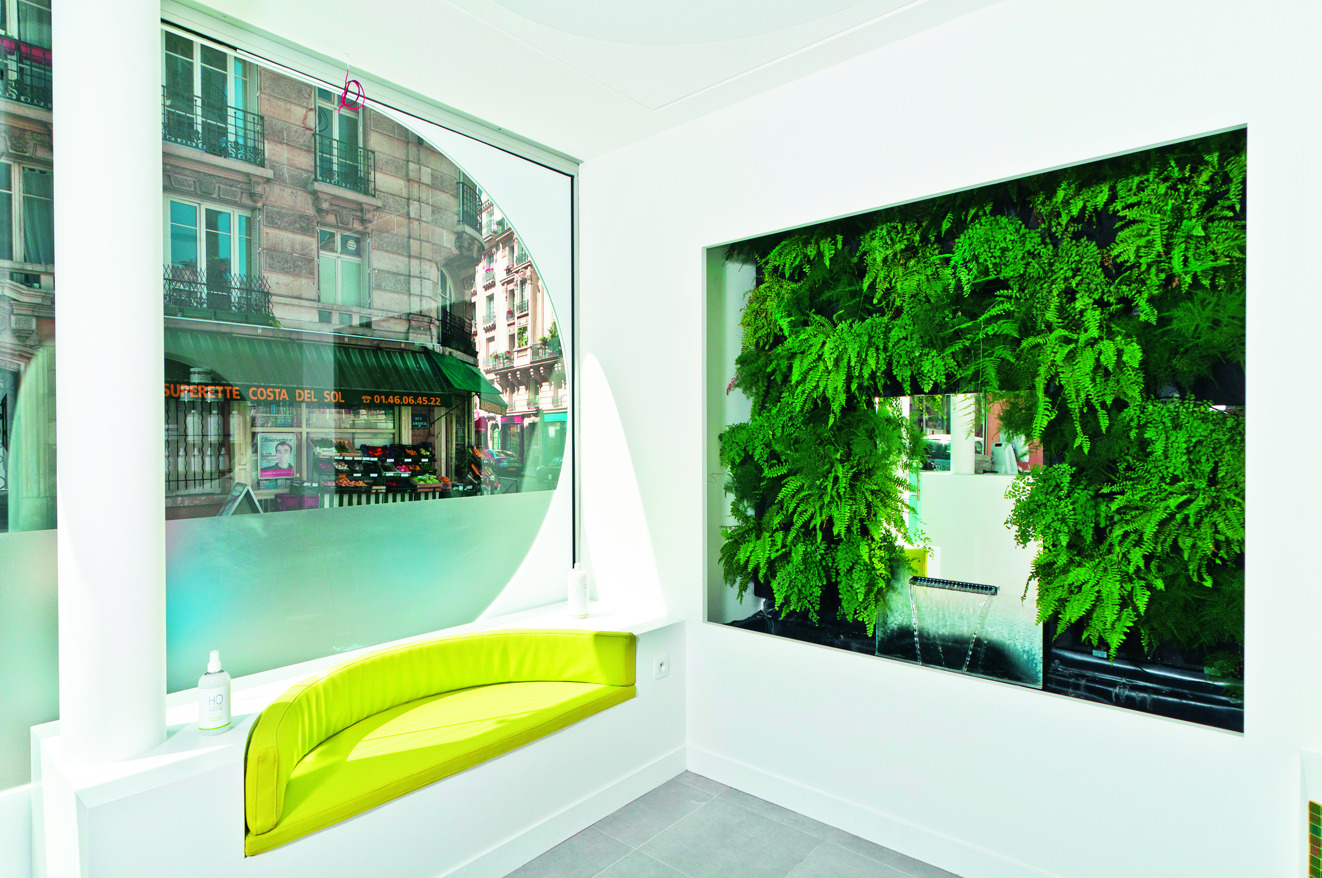 jardín_vertical_para_tienda