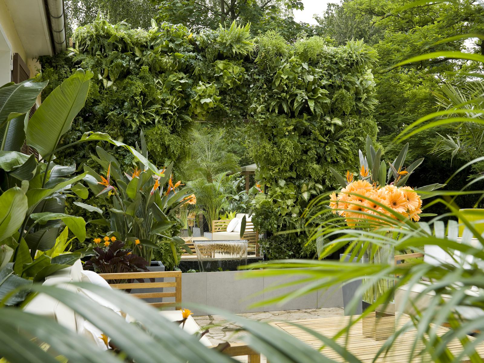 montar_jardín_vertical_exterior