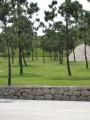 jardin_parque_de_cabecera_valencia0