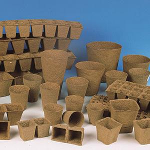 macetas_y_contenedores_biodegradables_fertilpot