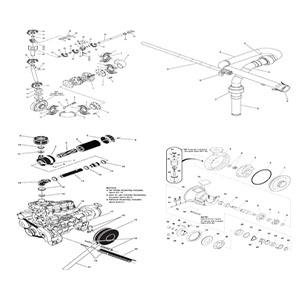piezas_respuesto_hidrosembradora