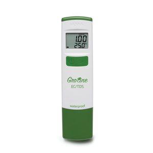 Tester CE/TDS/Temperatura