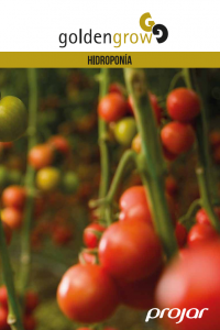 catalogo hidroponia golden grow
