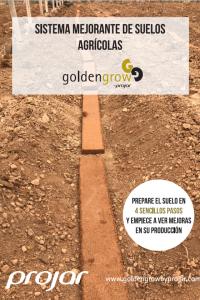 folleto golden grow sin plastico