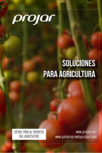 catálogo-agricultura-projar